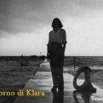 Il ritorno di Klara